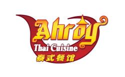 Ah Roy Thai Cuisine