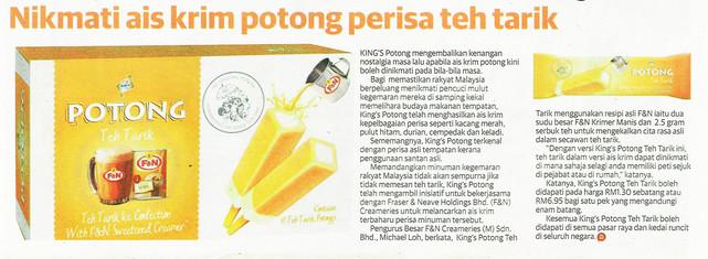 Utusan Malaysia 230116.jpg