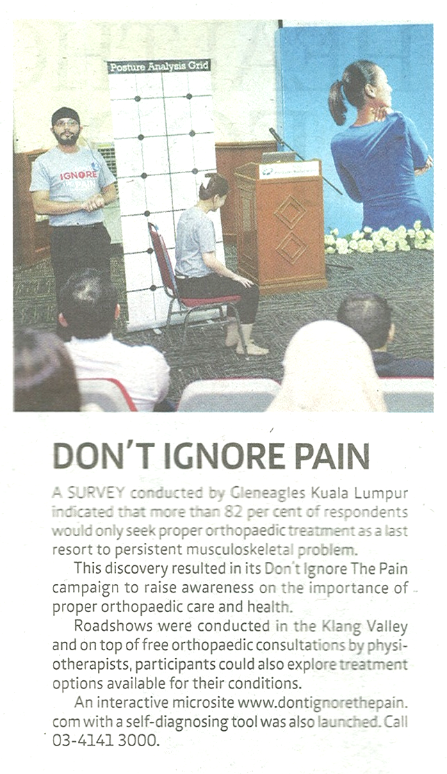 New Straits Times 221215_edited