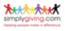 SimplyGiving_Logo_2015.jpg