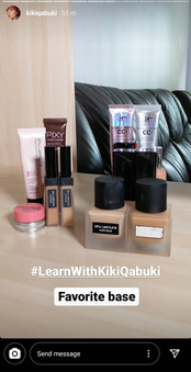 01072020 - Kikiqabuki Instagram Story.jp