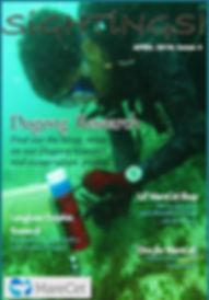 newsletter-004.jpg