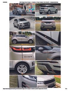 260620 MalaysianMotoring-07.jpg