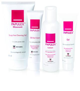 Papulex Group Shot.jpg