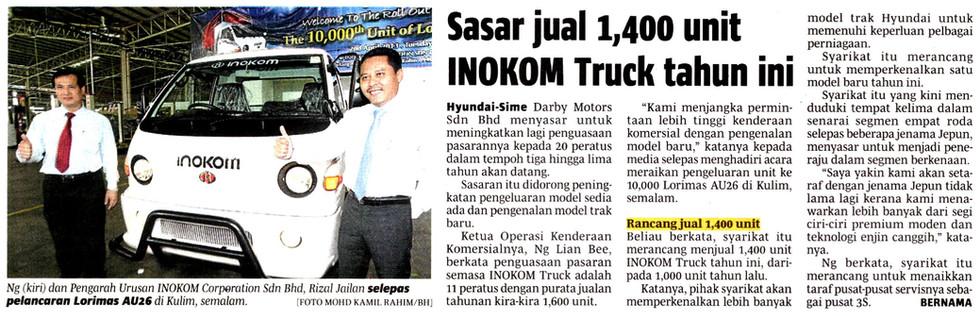 Berita Harian 030413.jpg