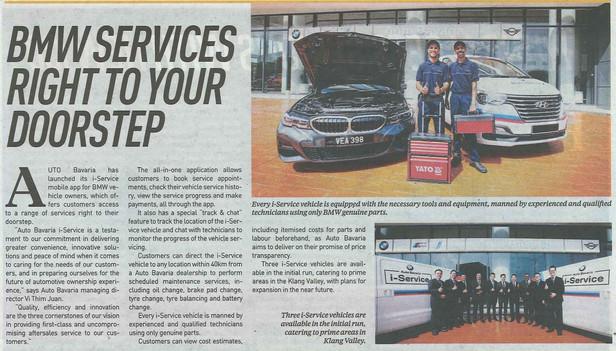 150320 New Straits Times (CBT).jpg