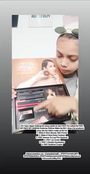 13072020-Syaaaarfa Instagram Story (5).m