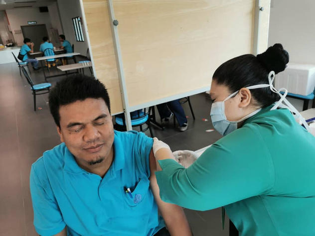 Influenza Vaccine 1.jpeg