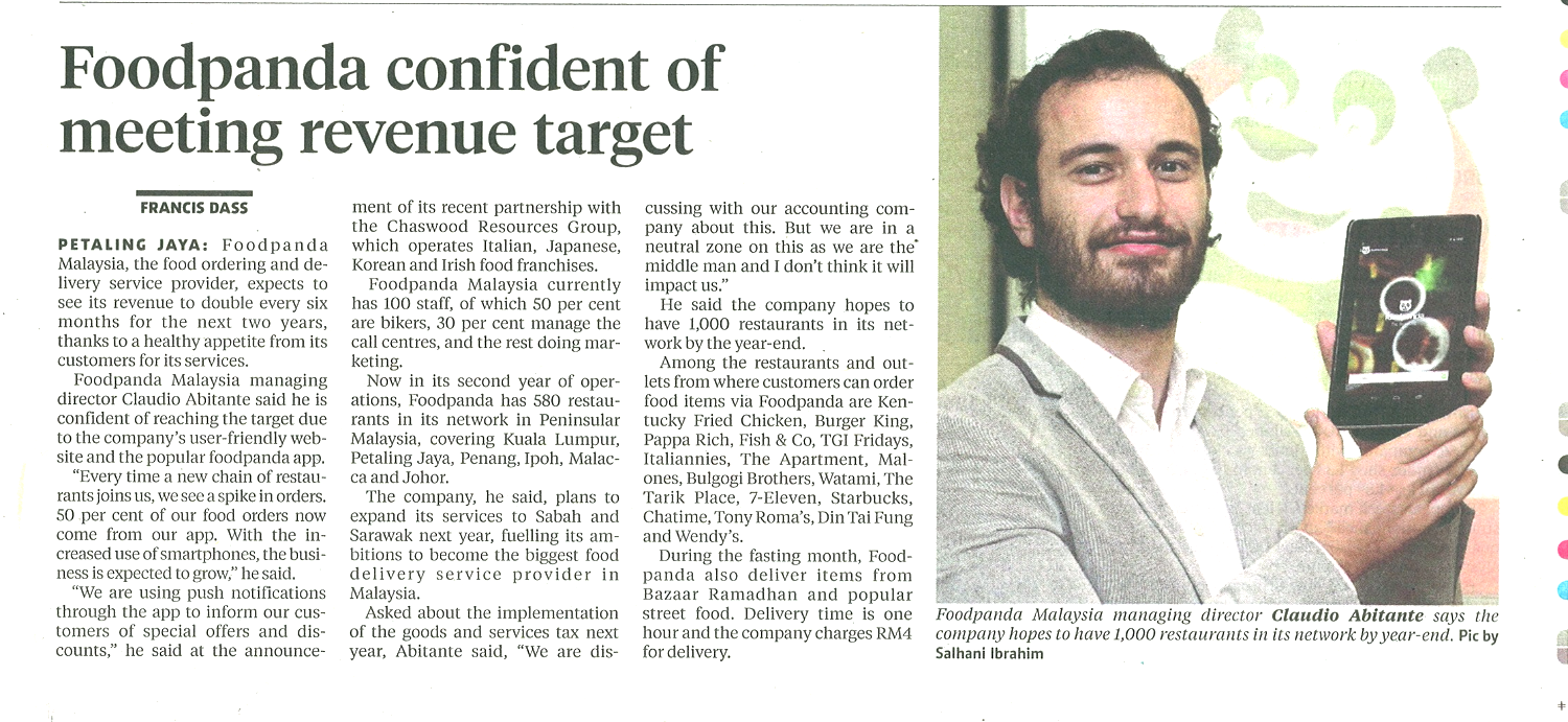 New Straits Times (Business Times) 090714_edited
