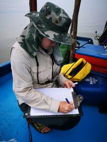boat survey 04.jpg