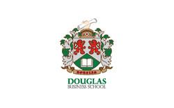 Douglas Business School