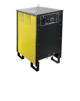 LCF-1000.jpg