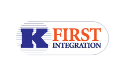 K First Integration Sdn Bhd