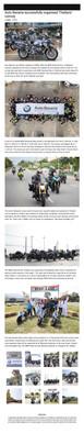 181219-bikesrepublic.com.jpg