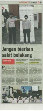 Berita Harian 141115.jpg