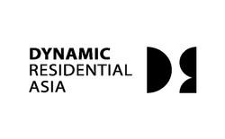 Dynamic Residential Asia