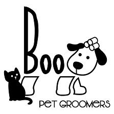 Boo-logo_no-circle2.png