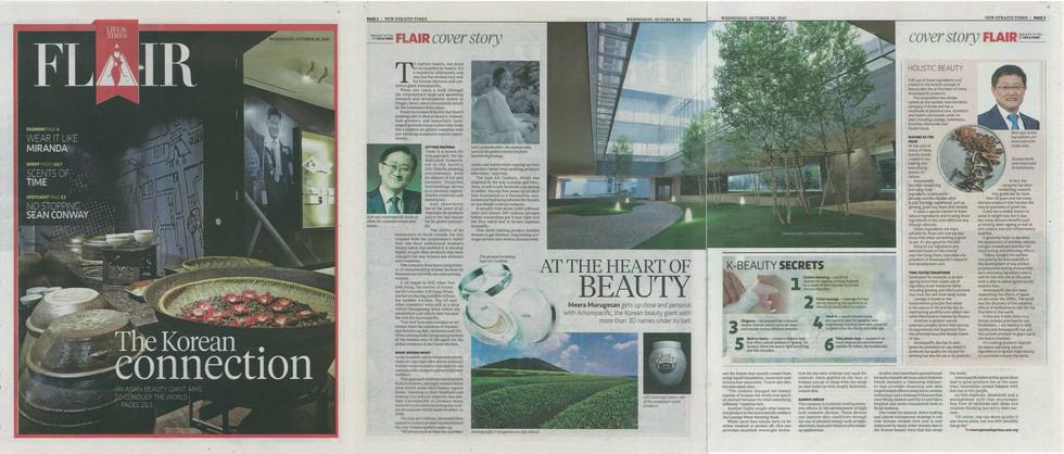 New Straits Times 281015.jpg