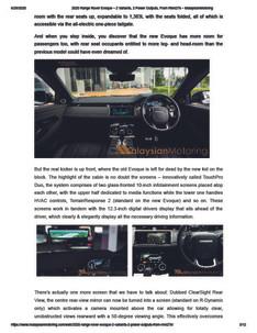 260620 MalaysianMotoring-03.jpg