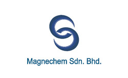 Magnechem Sdn Bhd