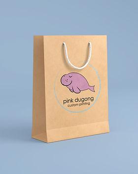 paper bag mock up.jpg