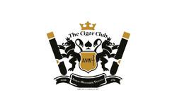 The Cigar Club AMV