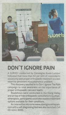 New Straits Times 221215.jpg