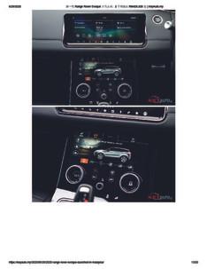 260620 KeyAuto.my-13.jpg