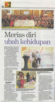 041019 Kosmo (Features)_1.jpg