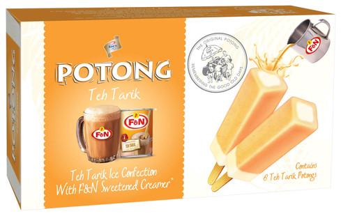 Packshot - Potong Teh Tarik 6 x 60ml.jpg