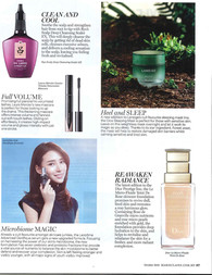 Marie Claire October-19_1.jpg