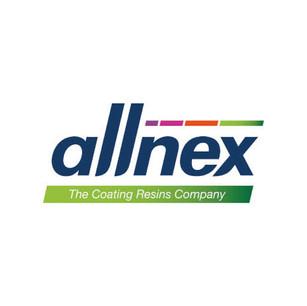allnex.jpg