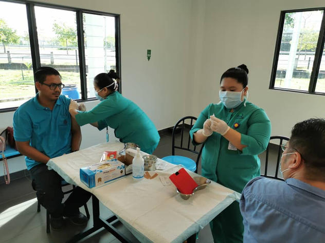 Influenza Vaccine 2.jpeg