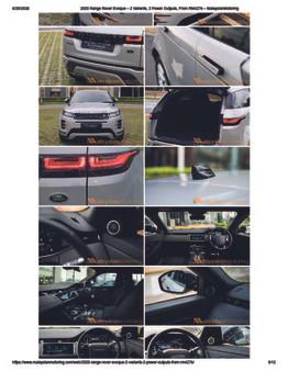 260620 MalaysianMotoring-08.jpg