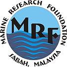 MRF Logo Public.jpeg