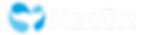 marecet logo.png
