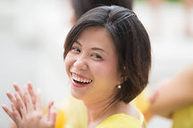 I-Lin profile pic.jpg