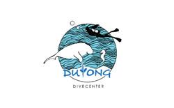 Duyong Dive Center