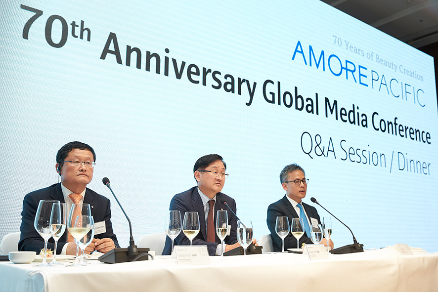AMOREPACIFIC Q&A Session.jpg