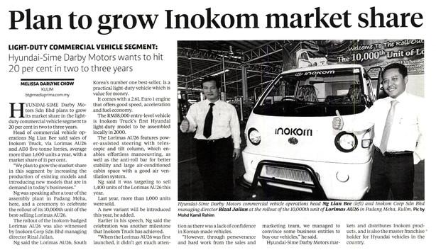 New Straits Times 030413.jpg
