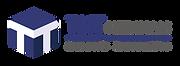 TNT_logo_CMYK_final(27.5.14).png