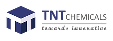 TNT_Chemicals_logo