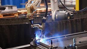 Miller-Welding-Automation.jpg