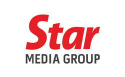 Star Media Group