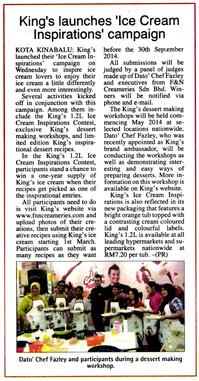 New Sabah Times 030714.JPG