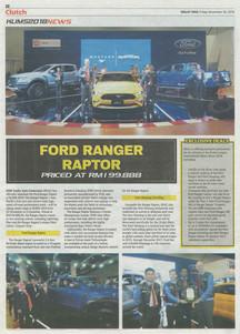 Malay Mail 301118.jpg