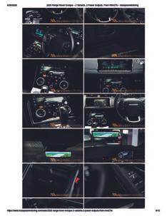 260620 MalaysianMotoring-09.jpg