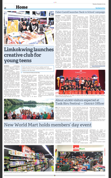 281119 The Borneo Post.png