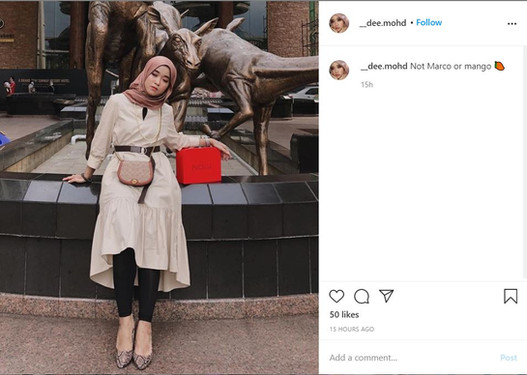 26072020-__dee.mohd Instagram Post (2).J