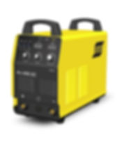 ESAB-Buddy-ARC-400i---edited.jpg